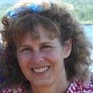 Philippa - Sr. Business analyst